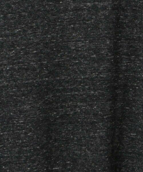 SHIPS for women / シップスウィメン ロング・マキシ丈スカート | CAL.Berries:ボードウォークマキシスカート | 詳細1