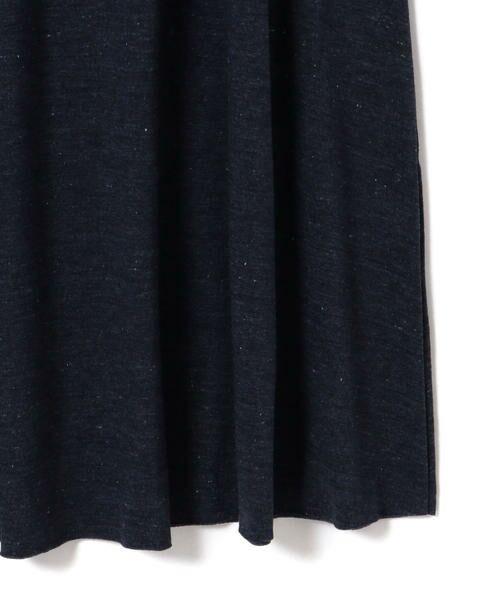 SHIPS for women / シップスウィメン ロング・マキシ丈スカート | CAL.Berries:ボードウォークマキシスカート | 詳細7
