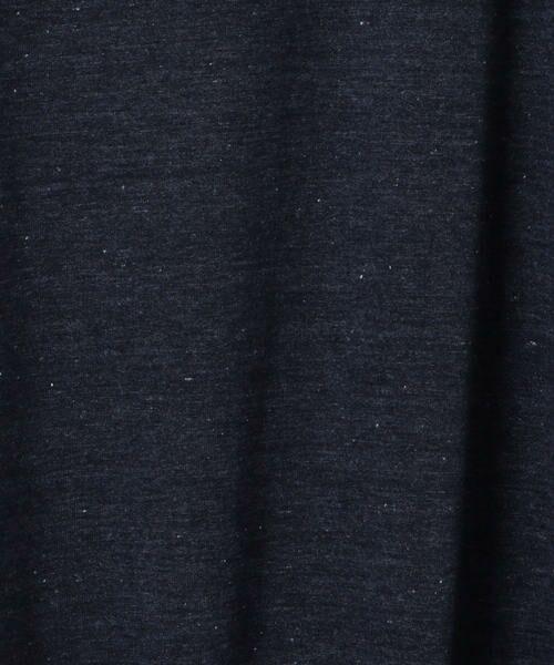 SHIPS for women / シップスウィメン ロング・マキシ丈スカート | CAL.Berries:ボードウォークマキシスカート | 詳細8