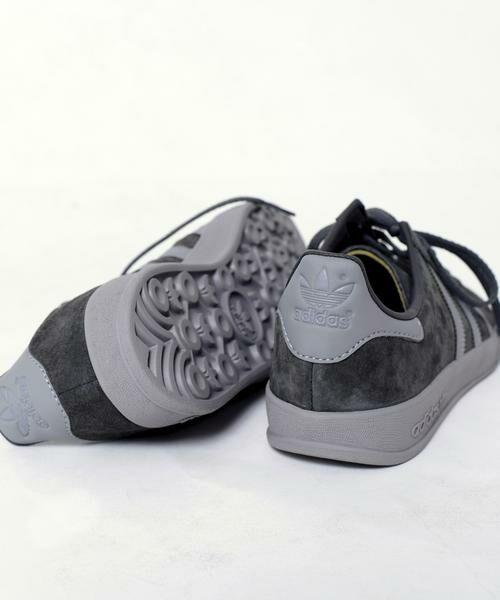 SHIPS for women / シップスウィメン スニーカー | adidas:【SHIPS限定】エクスクルーシブ BROOMFIELD ◇ | 詳細2