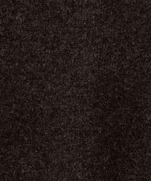 SHIPS for women / シップスウィメン その他トップス | ウールカシミヤタートルネックプルオーバー◇ | 詳細6