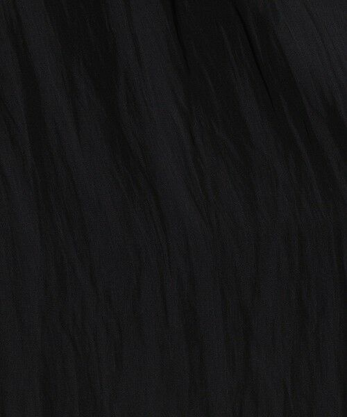 SHIPS for women / シップスウィメン シャツ・ブラウス   【手洗い可能】フレンチスリーブギャザーブラウス◇   詳細12
