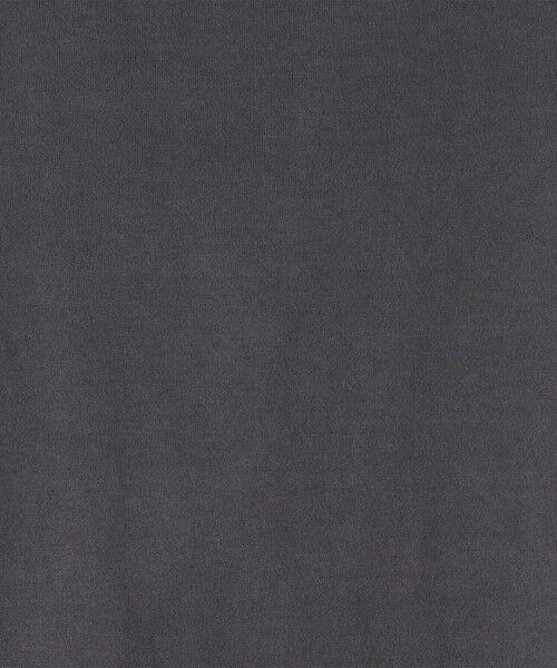 SHIPS for women / シップスウィメン カットソー   【WEB限定】オーガニックコットンニュアンスカラーTEE◇   詳細11