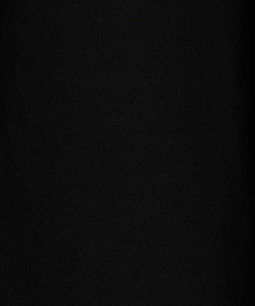 SHIPS for women / シップスウィメン ミニ丈・ひざ丈ワンピース   《予約》【WEB限定】フレンチスリーブマチワンピース◆   詳細18