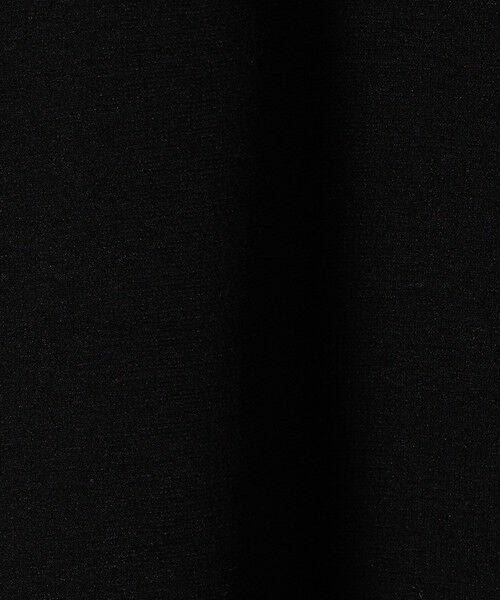 SHIPS for women / シップスウィメン カットソー   【WEB限定】カットオフラウンドへムロングスリーブTEE◇   詳細15