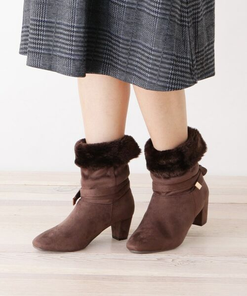 ☆Boots For Winter☆