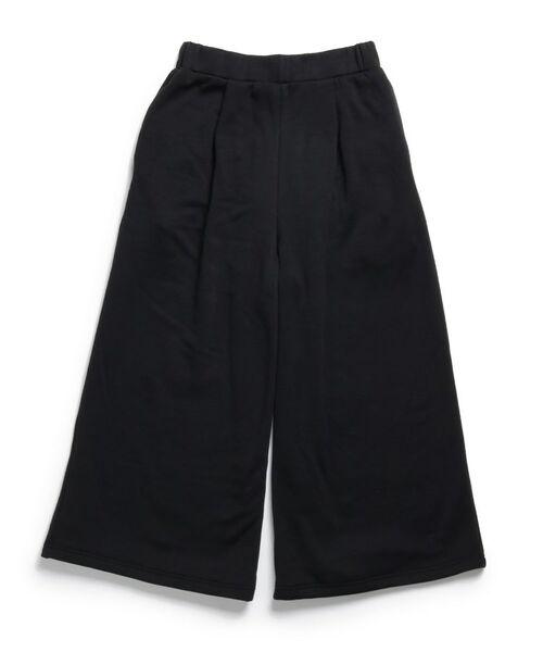 SHOO・LA・RUE / シューラルー 福袋系   【3点セット】シャツ×カーディガン×パンツ   詳細3