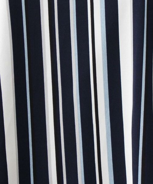 SHOO・LA・RUE / シューラルー タンクトップ   【2点セット】リバーシブルキャミソール×Tシャツ   詳細10