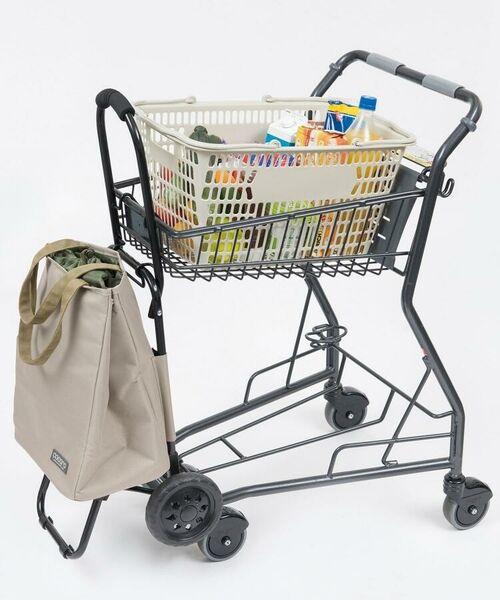 カート ショッピング 【楽天市場】【人気定番】座れる シルバーカー