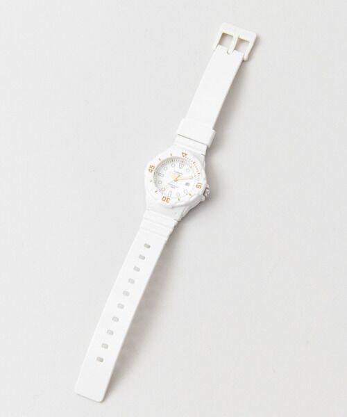 Sonny Label / サニーレーベル 腕時計 | CASIO LRW-200H-7E2 時計 | 詳細3