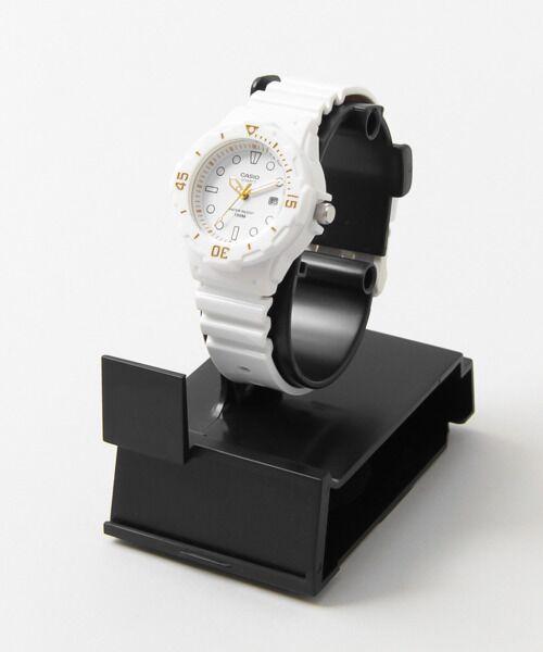 Sonny Label / サニーレーベル 腕時計 | CASIO LRW-200H-7E2 時計 | 詳細7