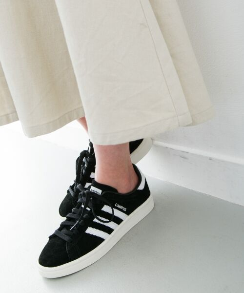 Sonny Label / サニーレーベル スニーカー   adidas CAMPUS   詳細1
