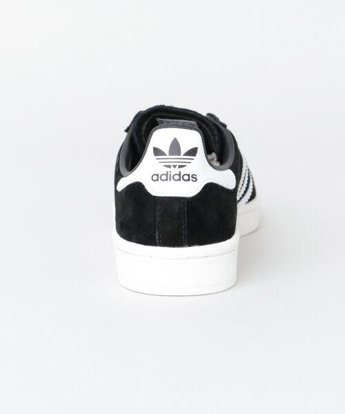 Sonny Label / サニーレーベル スニーカー   adidas CAMPUS   詳細4