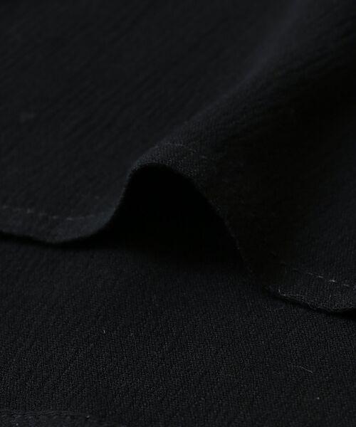 Sonny Label / サニーレーベル ワンピース | 楊柳マキシワンピース | 詳細21