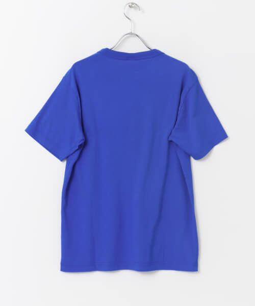 Sonny Label / サニーレーベル Tシャツ | Champion BASIC T-SHIRTS | 詳細10