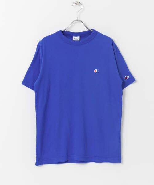 Sonny Label / サニーレーベル Tシャツ | Champion BASIC T-SHIRTS | 詳細8