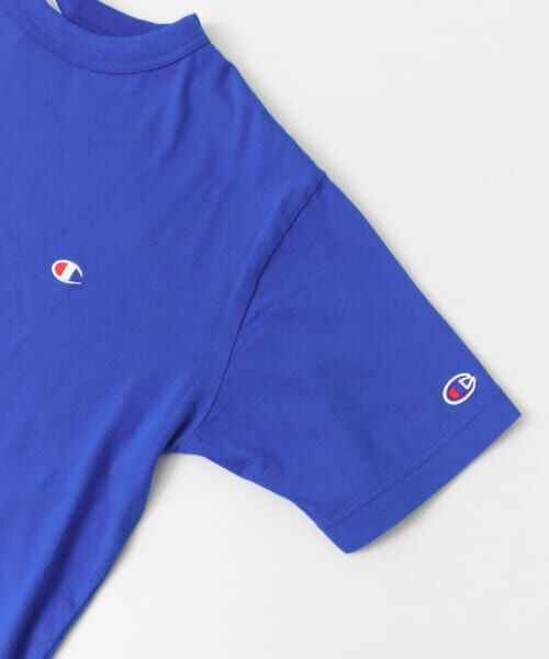 Sonny Label / サニーレーベル Tシャツ | Champion BASIC T-SHIRTS | 詳細9