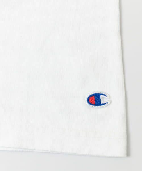 Sonny Label / サニーレーベル Tシャツ | Champion T1011 US T-SHIRTS | 詳細17