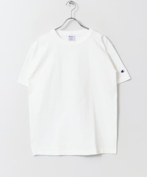 Sonny Label / サニーレーベル Tシャツ | Champion T1011 US T-SHIRTS | 詳細4