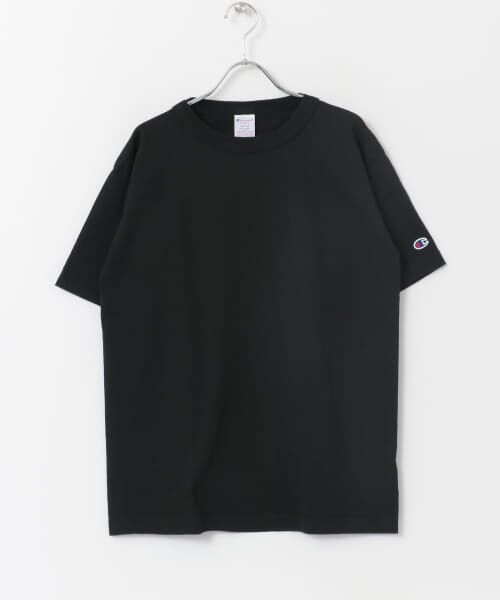 Sonny Label / サニーレーベル Tシャツ | Champion T1011 US T-SHIRTS | 詳細5