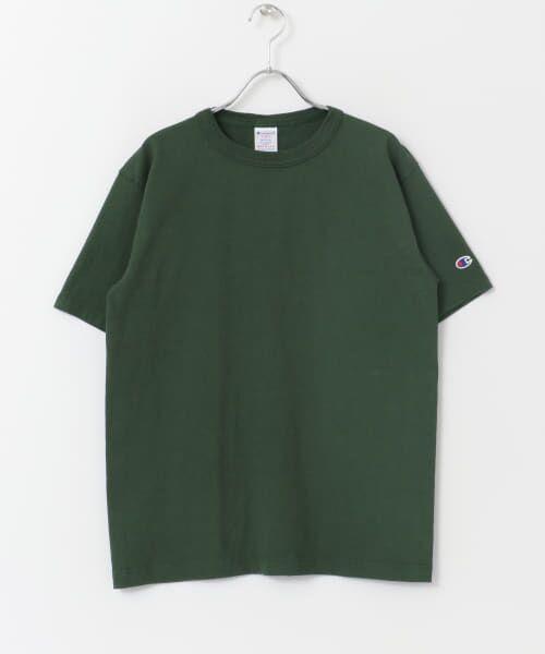 Sonny Label / サニーレーベル Tシャツ | Champion T1011 US T-SHIRTS | 詳細6