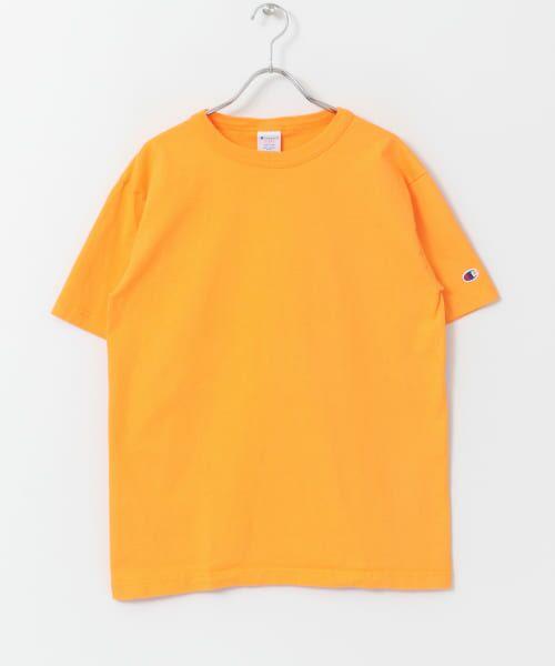 Sonny Label / サニーレーベル Tシャツ | Champion T1011 US T-SHIRTS | 詳細7