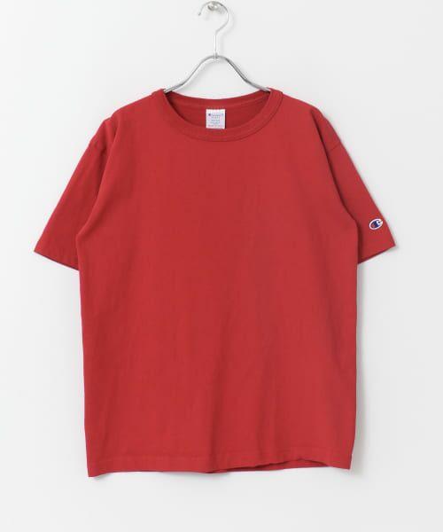 Sonny Label / サニーレーベル Tシャツ | Champion T1011 US T-SHIRTS | 詳細8