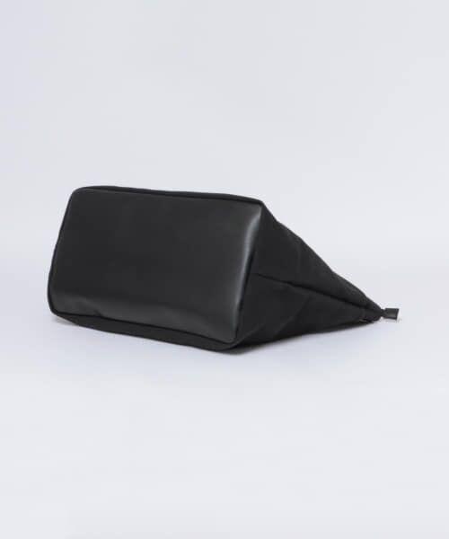 Sonny Label / サニーレーベル トートバッグ | Legato largo 別注撥水ビッグキャンバストートバッグ | 詳細5