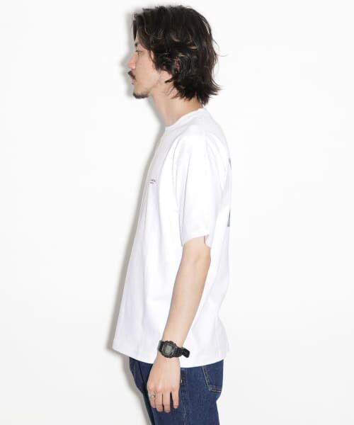 MAGIC NUMBER SpecialOrder T-SHIRTS / Motel (Tシャツ)|Sonny