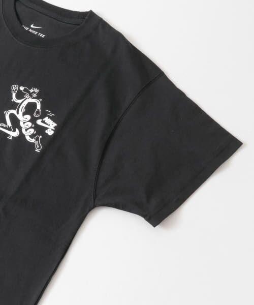 Sonny Label / サニーレーベル Tシャツ   NIKE SB ヘリントン Tシャツ   詳細10