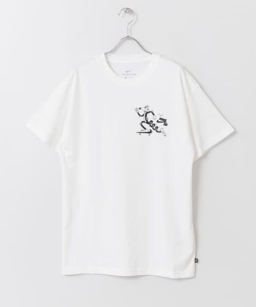 Sonny Label / サニーレーベル Tシャツ   NIKE SB ヘリントン Tシャツ   詳細4