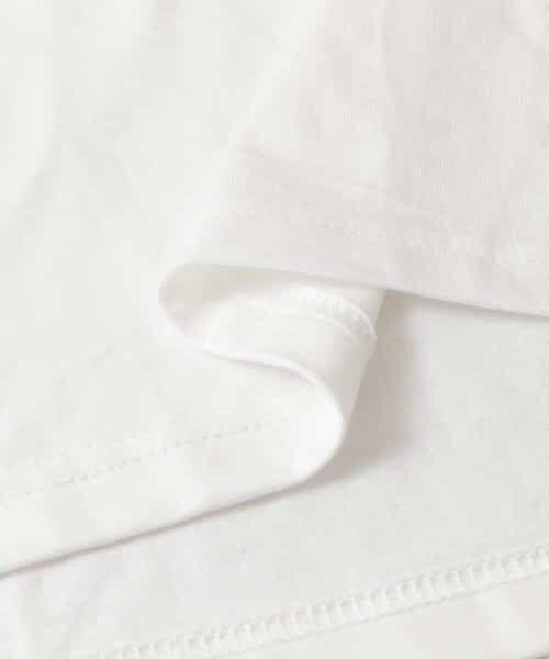 Sonny Label / サニーレーベル Tシャツ   NIKE SB ヘリントン Tシャツ   詳細9