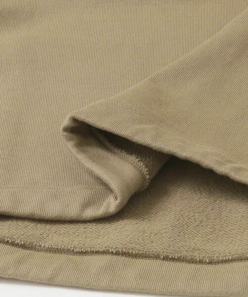 Sonny Label / サニーレーベル スウェット | VERTIGO DESIGNS Chest Flap Sweat Pullover | 詳細14