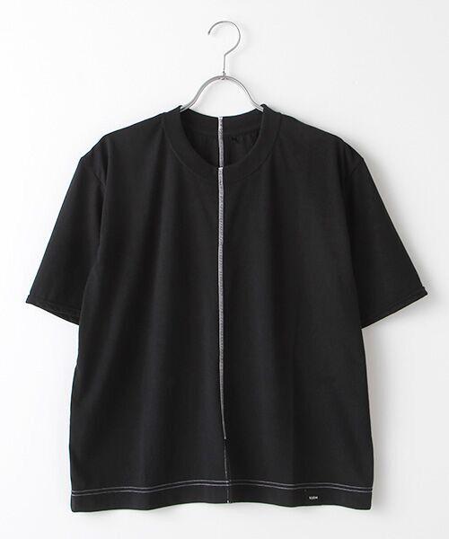 STYLE & EDIT / スタイル&エディット Tシャツ | Tシャツ | 詳細2