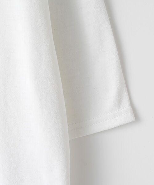 STYLE & EDIT / スタイル&エディット Tシャツ | Tシャツ | 詳細5
