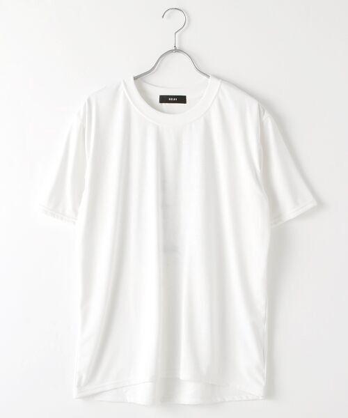 STYLE & EDIT / スタイル&エディット Tシャツ | Tシャツ | 詳細4
