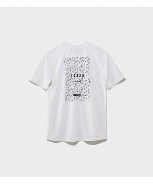 STYLE & EDIT / スタイル&エディット Tシャツ | Tシャツ(BLACK)