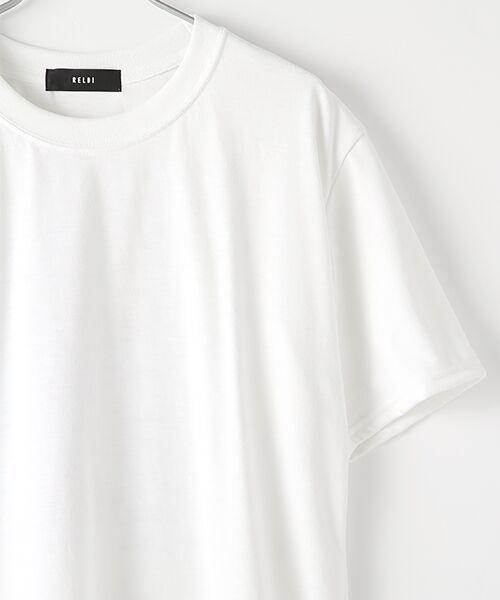 STYLE & EDIT / スタイル&エディット Tシャツ | Tシャツ | 詳細6