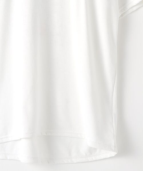 STYLE & EDIT / スタイル&エディット Tシャツ | Tシャツ | 詳細7