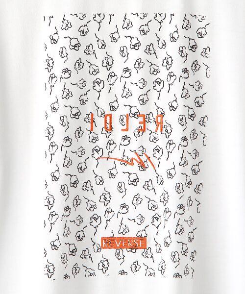 STYLE & EDIT / スタイル&エディット Tシャツ | Tシャツ | 詳細8