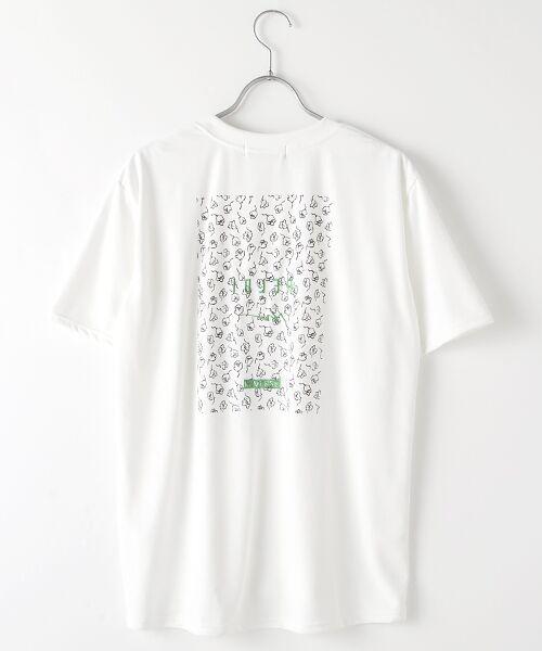 STYLE & EDIT / スタイル&エディット Tシャツ | Tシャツ | 詳細9