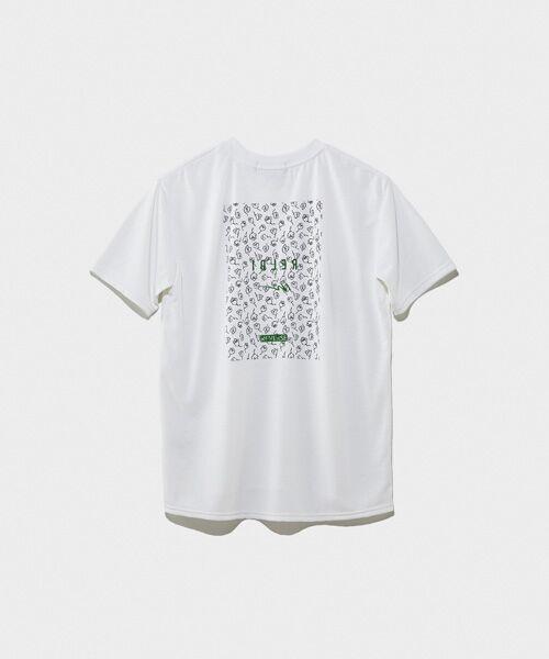 STYLE & EDIT / スタイル&エディット Tシャツ | Tシャツ(GREEN)