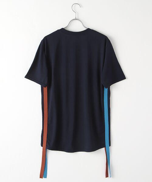 STYLE & EDIT / スタイル&エディット Tシャツ | Tシャツ | 詳細1