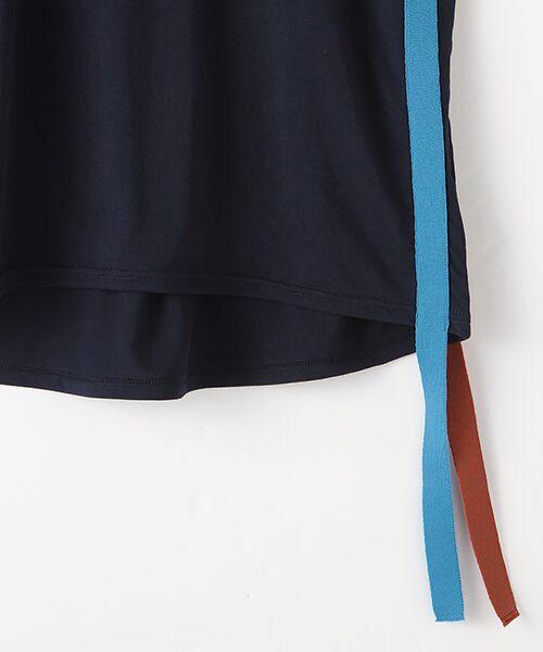 STYLE & EDIT / スタイル&エディット Tシャツ | Tシャツ | 詳細3