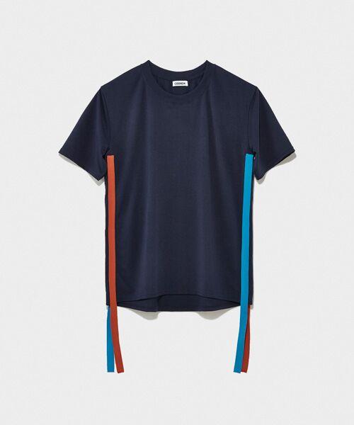 STYLE & EDIT / スタイル&エディット Tシャツ | Tシャツ(NAVY)