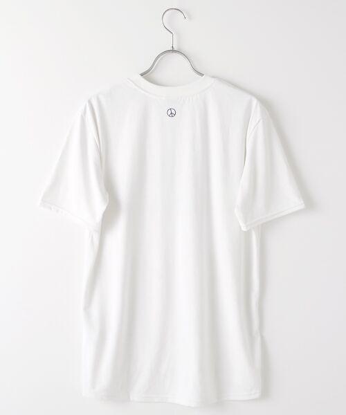 STYLE & EDIT / スタイル&エディット Tシャツ   Tシャツ   詳細1