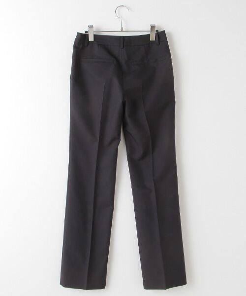 SUIT CLOSET / スーツクローゼット スラックス・ドレスパンツ   ストレートパンツ   詳細1