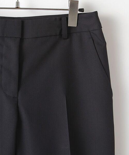 SUIT CLOSET / スーツクローゼット スラックス・ドレスパンツ   ストレートパンツ   詳細2