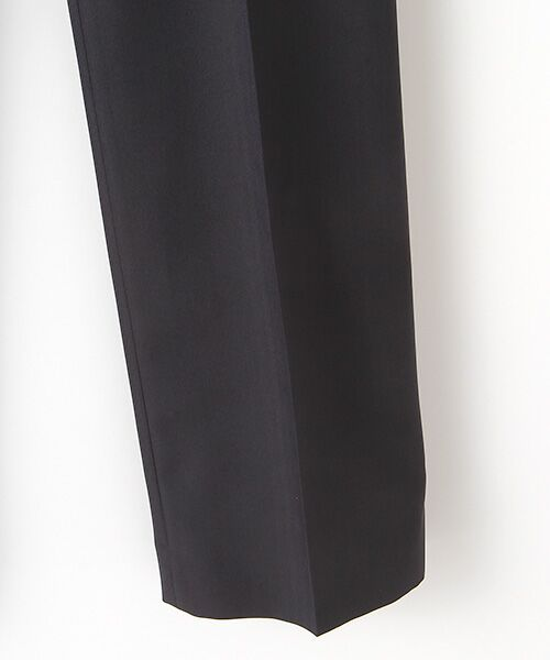 SUIT CLOSET / スーツクローゼット スラックス・ドレスパンツ   ストレートパンツ   詳細3
