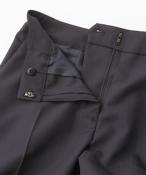 SUIT CLOSET / スーツクローゼット スラックス・ドレスパンツ   ストレートパンツ   詳細5